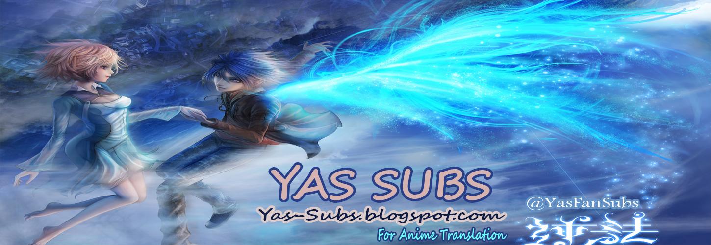 Yas Subs