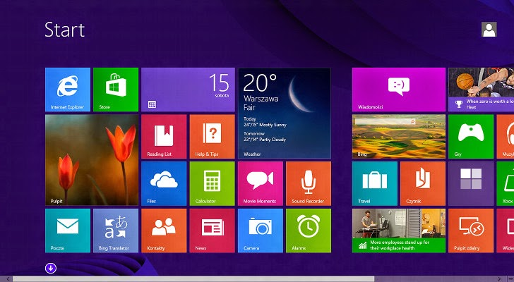 How to Format and Install Windows 8 and Windows 8.1 without Account