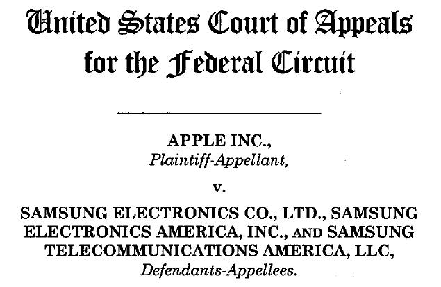 Foss Patents December 2011