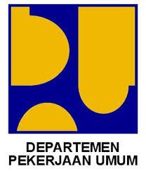 Penerimaan Pendaftaran CPNS Kementrian Pekerjaan Umum 2013