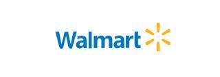 Walmart 9-15 9-21