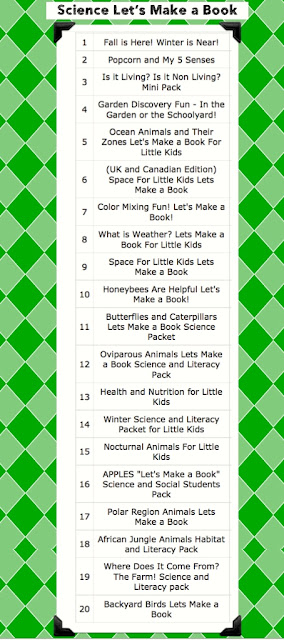 www.teacherspayteachers.com/Store/Kinderkay/Category/Science-Lets-Make-a-Book
