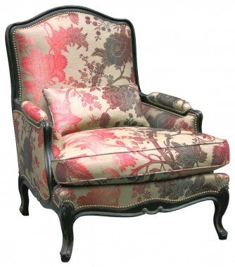 darya girina interior design furniture and lighting in. Black Bedroom Furniture Sets. Home Design Ideas