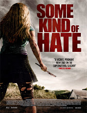 Some Kind of Hate (2015) [Vose]