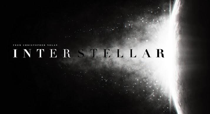 Interstellar : la claque intersidérale