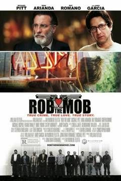 descargar Rob the Mob