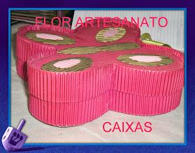 CAIXA BORBOLETA -MIRNA -02