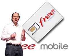 prix forfait gratuit free presentation