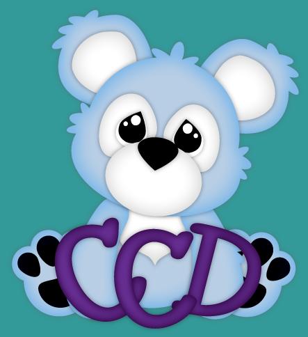 Cuddly Cute Desings