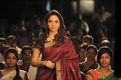 , Tamanna latest photos-thumbnail-2