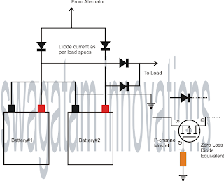 Atx Power Supply Wiring Diagram moreover Rc Brushless Motor Wiring Diagram On Electric in addition Cmos Gate Circuitry additionally Block Diagram Of 5v Power Supply furthermore Switch Mode Power Supply Circuit Diagram. on switch mode power supply circuit
