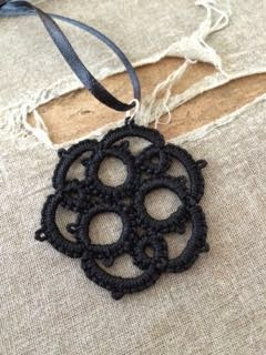https://www.etsy.com/listing/64329605/tatted-lace-pendant-threes?