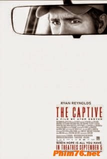 Giam Cầm 2014 - The Captive