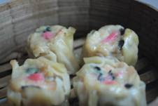 http://supplierdimsum.blogspot.com