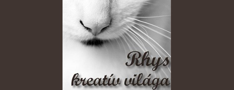 Rhyselaine