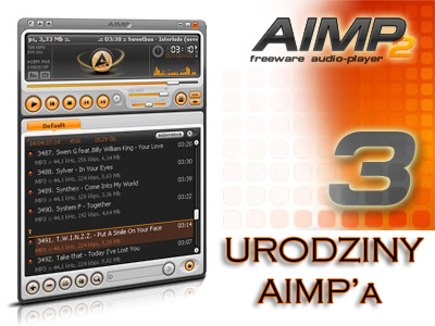 aimp, aimp 2.6, aimp 3, new aimp, new software, audio player aimp, aimp player, aimp free, aimp free download, aimp 3 free download, aimp 3 picture, aimp 3 image, aimp 3 pic, aimp 3 program, audio program, najbolji audio program, the best software, the best audio software, the best audio, freeware, free, download, software, aimp icon, aimp 3 icon,