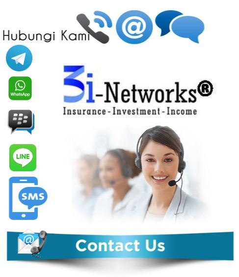 TABUNGAN 3I-NETWORKS