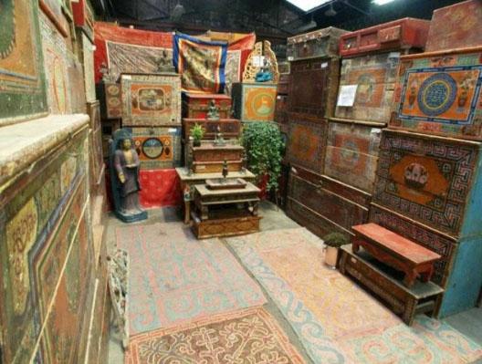 horizons mongols le blog sur la mongolie de l 39 agence de. Black Bedroom Furniture Sets. Home Design Ideas