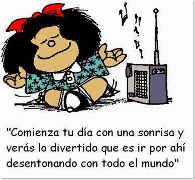 ♥música♥