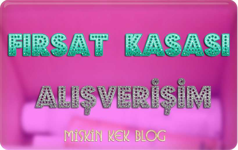 firsat-kasasi-com-online-alisveris