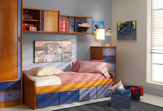 dormitorio-juvenil-melamina