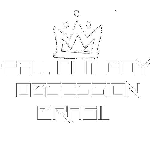 Fall Out Boy Obsession
