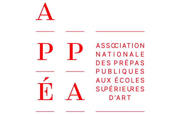 VIA FERRATA est membre de l'APPEA