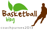 Basketball Blog