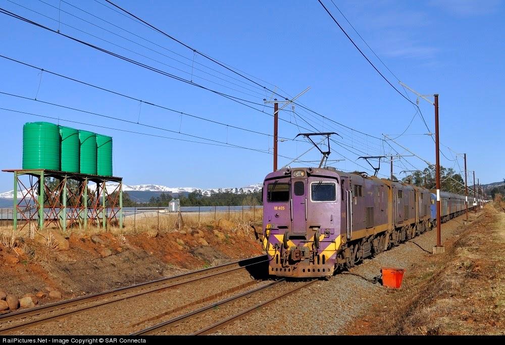 RailPictures.Net (99)