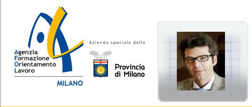Luigi Degan Afol annunci Lavoro Milano