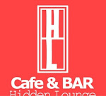 Hidden Lounge