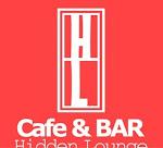Hidden Lounge