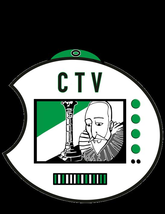 Cervantes TV