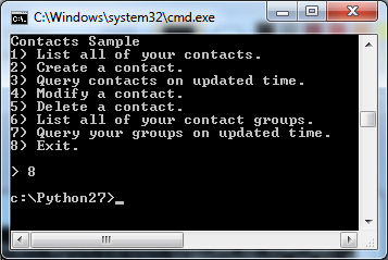 contacts_examples.py