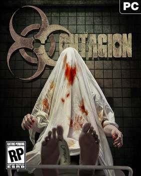 Full Version Contagion Free Game