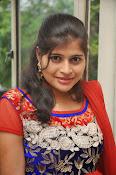 Sangeetha reddy glamorous photos-thumbnail-10