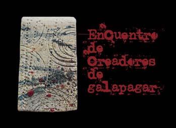 Encuentro de Creadores de Galapagar