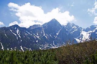 قصة قصيرة الحياة انعكاس لنا tatra-mountains-zakopane.jpg