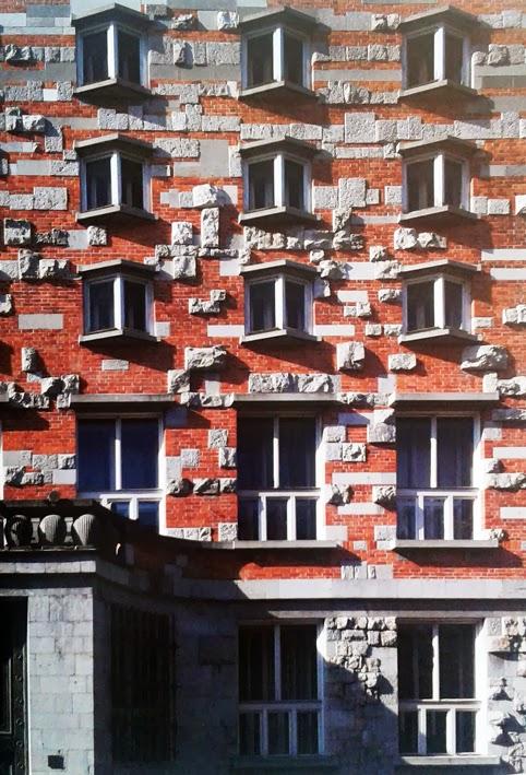 Joze+plecnik,+biblioteca+nacional+de+eslovenia,biblioteca+nacional+de+eslovenia,+imagen+a+u,+n%c2%ba+466_2010