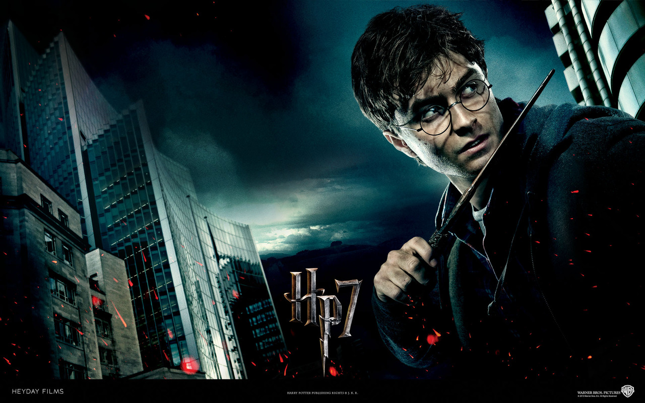 http://3.bp.blogspot.com/-Dejx9Xdy1RE/Tft3f97RXUI/AAAAAAAACQE/M2DrJyRnKPw/s1600/daniel-radcliffe-in-harry-potter-and-the-deathly-hallows-part-i-wallpaper-2_1280x800_88255.jpg