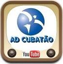 AD CUBATÃO NA INTERNET