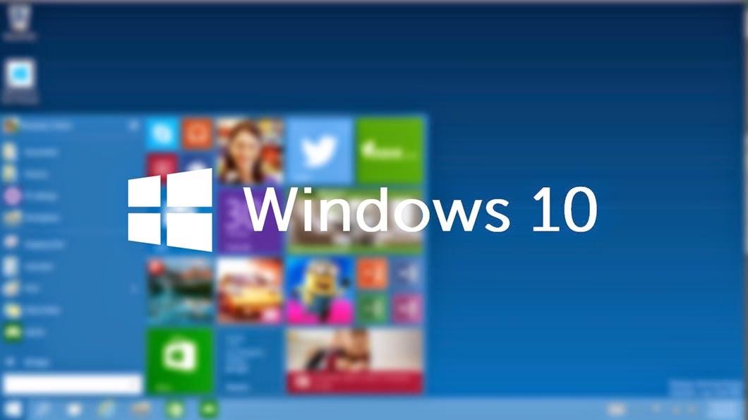 descarga archivo setup exe windows xp home: