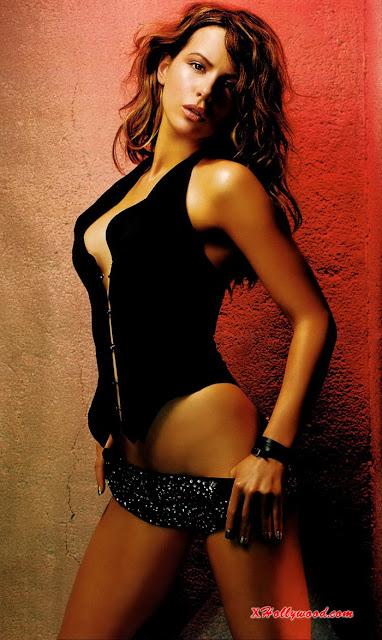 kate beckinsale 11 - Kate Beckinsale
