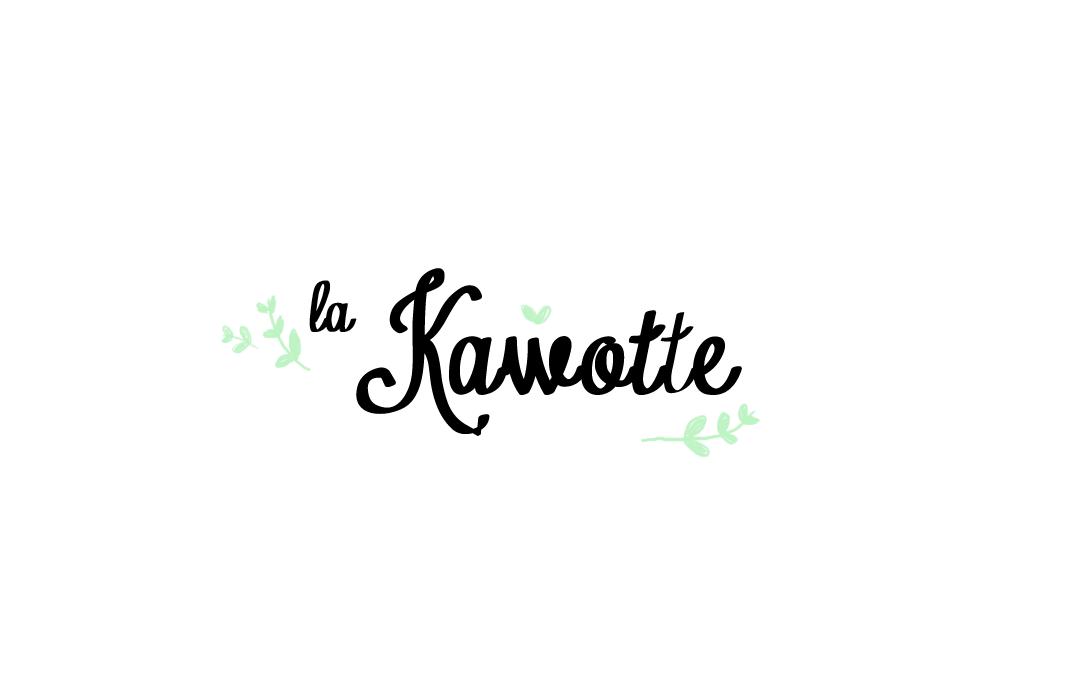 La Kawotte ♥