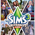 Free Download The Sims 3 University Life Full Version