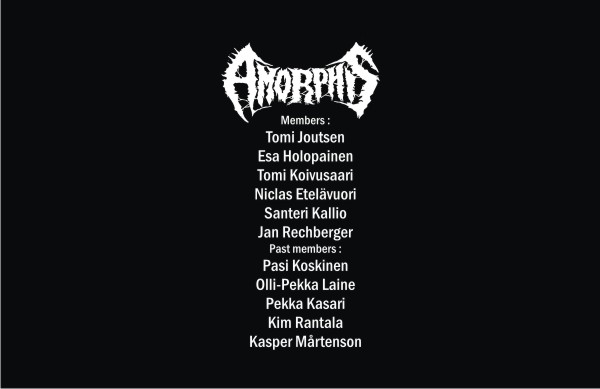 amorphis_back_vector