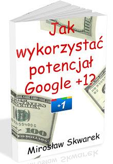 google+1-okładka