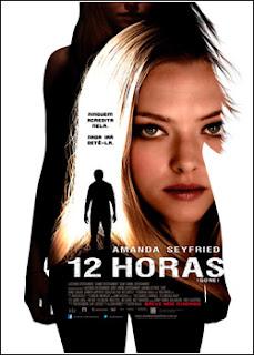 Filme 12 Horas Dublado