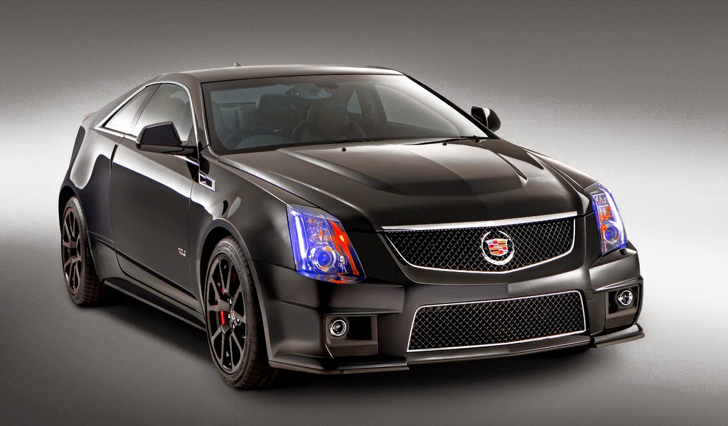 2015 cadillac cts coupe 2015 cadillac cts. Black Bedroom Furniture Sets. Home Design Ideas