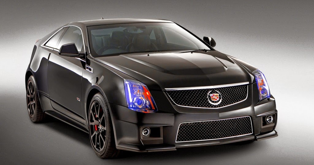 2015 cadillac cts v coupe concept sport car design. Black Bedroom Furniture Sets. Home Design Ideas